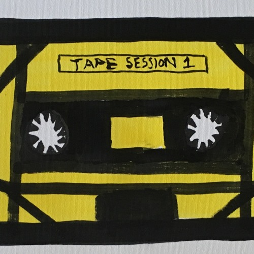 For The Benefit Of The Tape's avatar