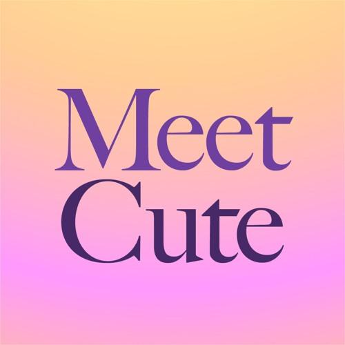 Meet Cute's avatar