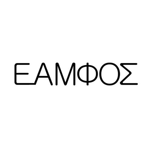 EAMFOS's avatar
