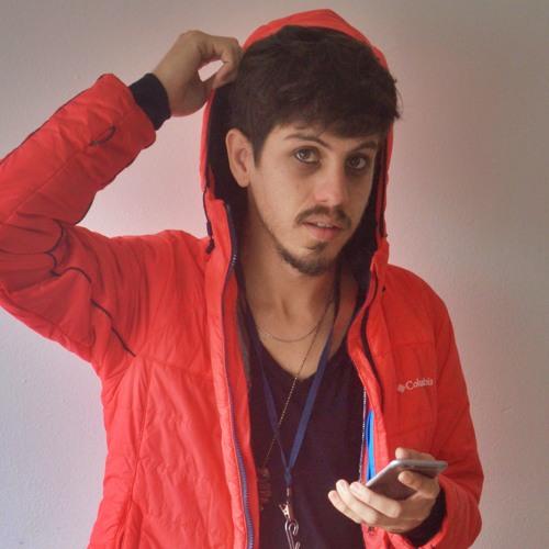 Ian Cardoso's avatar