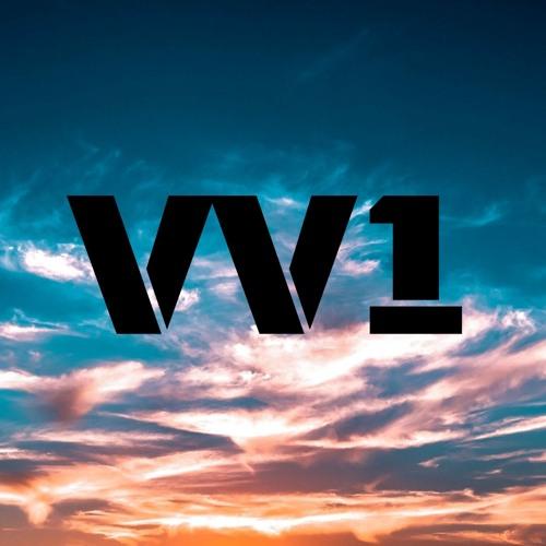 VV1's avatar