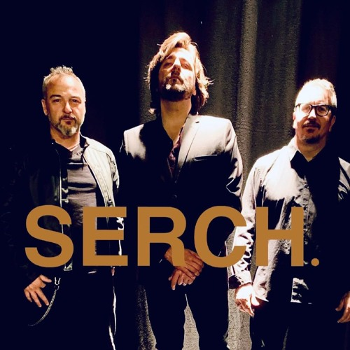 SERCH.'s avatar