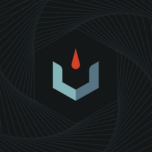 Unity Gathering's avatar