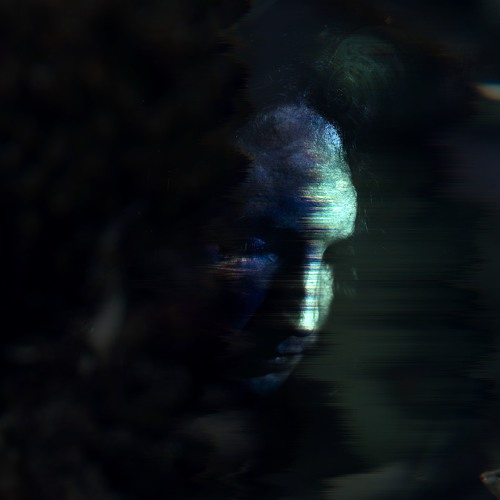 Metalogue's avatar