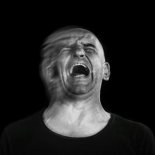 Mike Väth Official's avatar