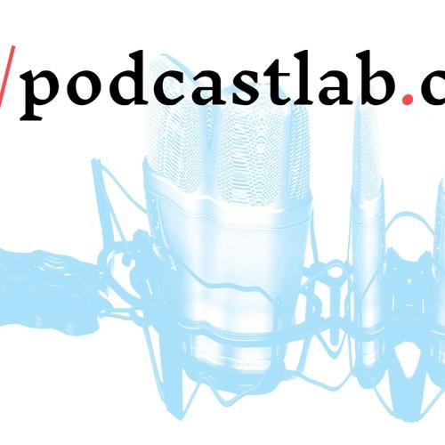 podcastlab's avatar