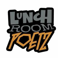 Lunch Room Poetz