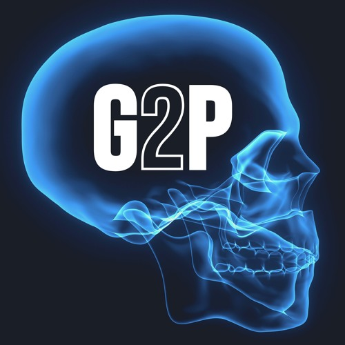 G2P The Band's avatar