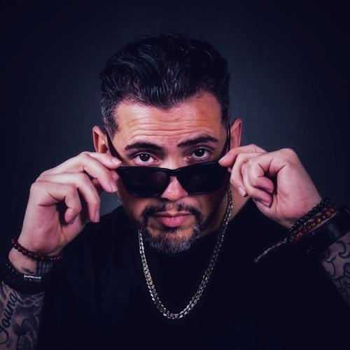 Stilo Mancia's avatar