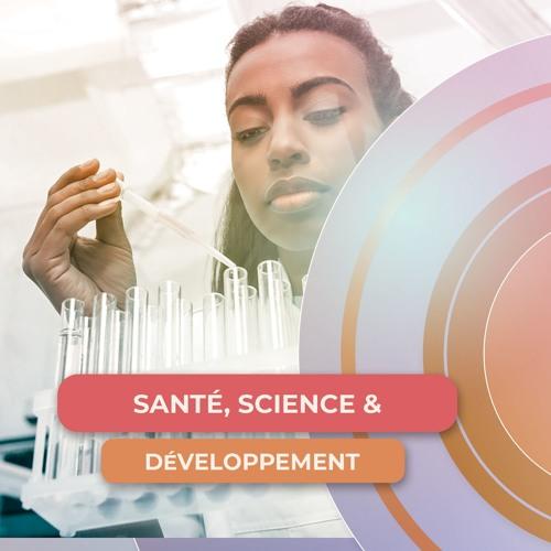 Santé, Science et Développement's avatar