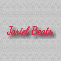 Jariel Beats