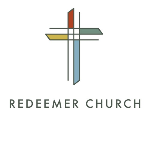 Redeemer Church Jackson's avatar