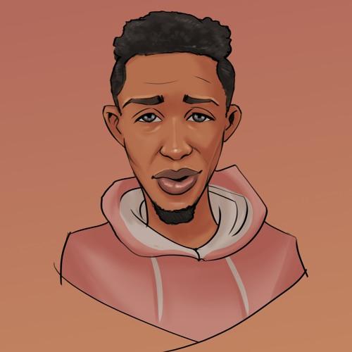 Gunbi's avatar