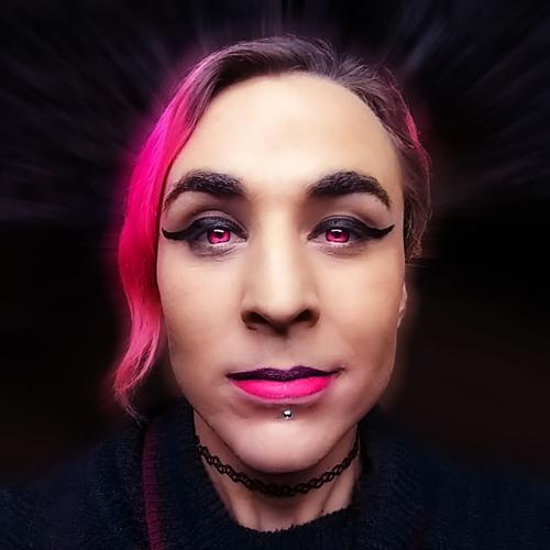 Damn Selene's avatar