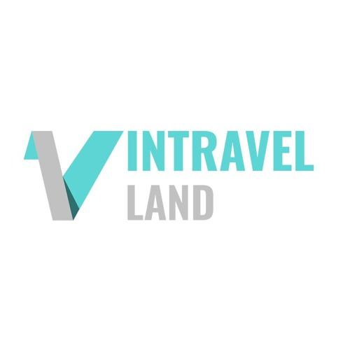 Vintravel Land's avatar