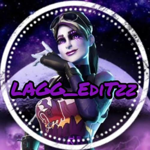 Xotic_Shane's avatar