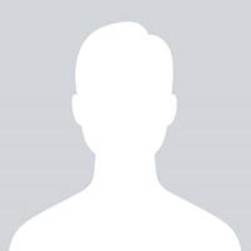 Айдана Жусупова's avatar
