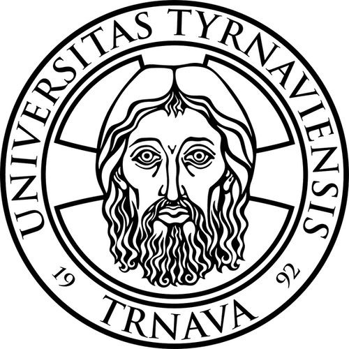 Trnavská univerzita v Trnave's avatar