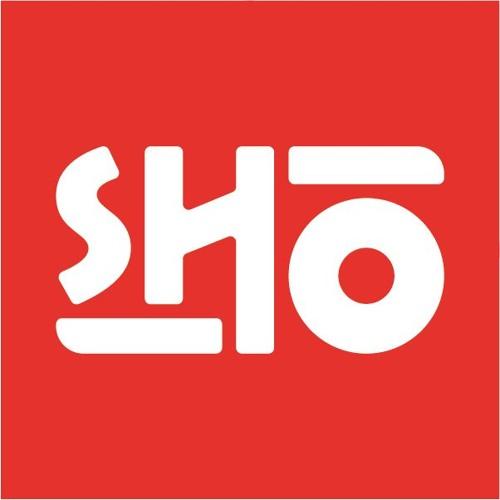 Red Sun Sho's avatar