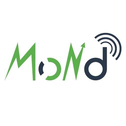 Marketing oparty na danych - Podcast's avatar