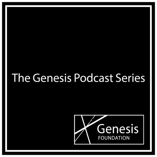 Genesis Foundation's avatar