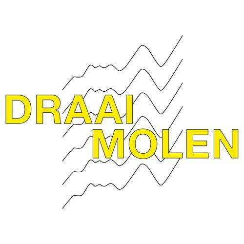 DRAAIMOLEN's avatar