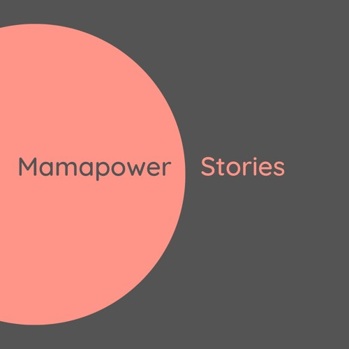 Mamapower Stories's avatar