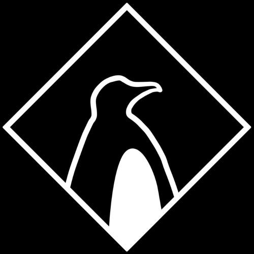 Destructive Penguins's avatar
