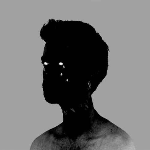 Victor Novak's avatar