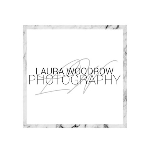 Laura Woodrow's avatar
