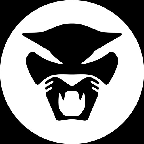 Thundercat's avatar