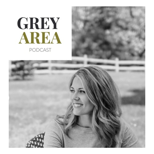 Grey Area Podcast's avatar