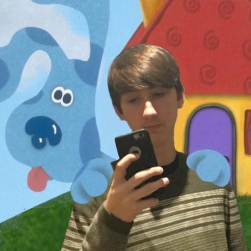 LukeTrepp's avatar