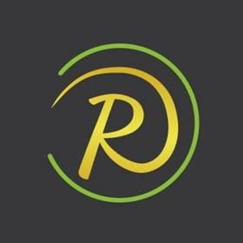 Relaxado.com's avatar