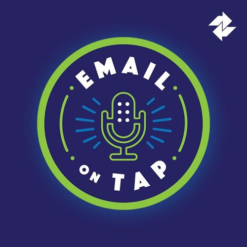 250ok Email on Tap's avatar