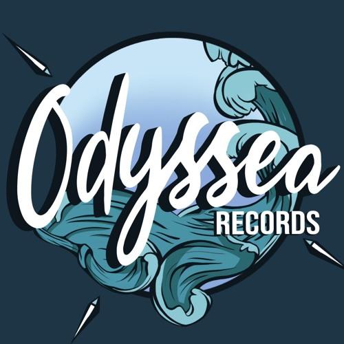 Odyssea Records's avatar