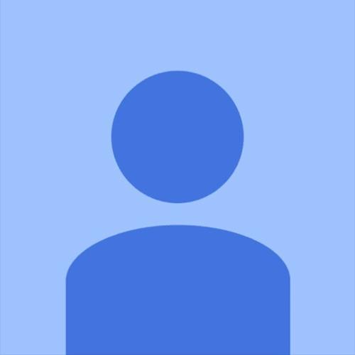 Bradley  Marlin's avatar