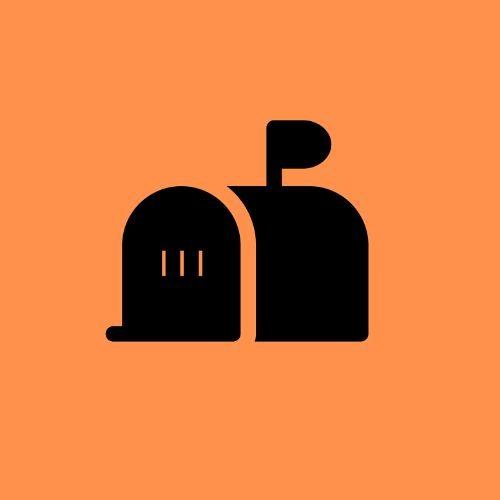 Clube Inbox's avatar
