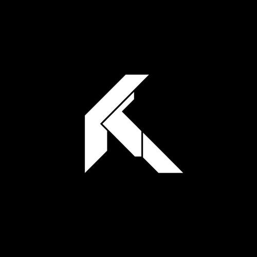 KRYTIKA Productions ™'s avatar