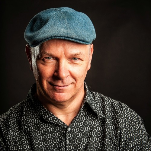 Daniel McBrearty Music's avatar