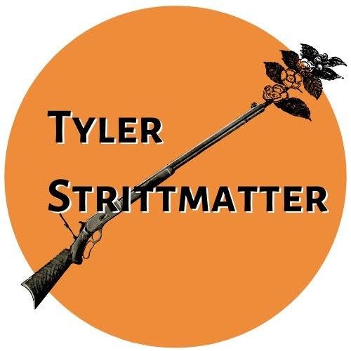Tyler Strittmatter's avatar