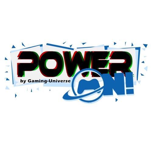Power On!'s avatar