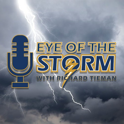 Eye of the Storm's avatar