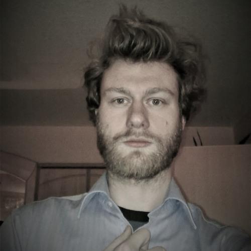 Eugen Rolnik's avatar