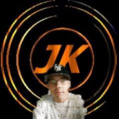 JK`'s avatar