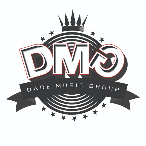 DADE MUSIC GROUP's avatar