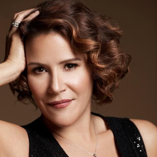 Danielle Talamantes's avatar