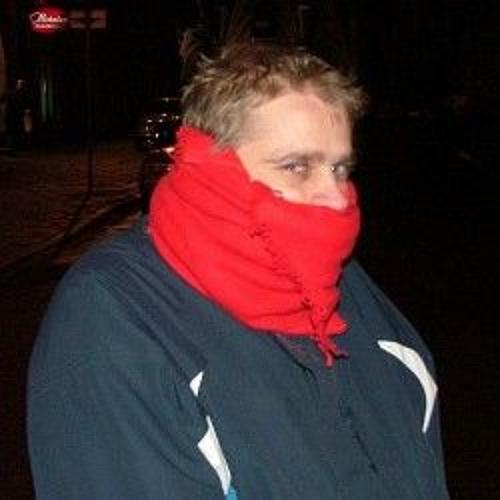 mrakotiq's avatar