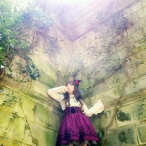 SuzuhaYumi's avatar
