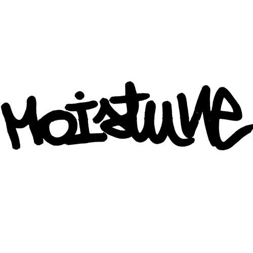 MOISTUNE // MOISTEPPA \\ DUB MUZIK ☽ツ☁'s avatar
